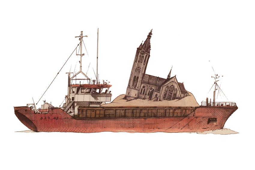 schip_01