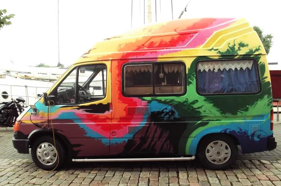bus02