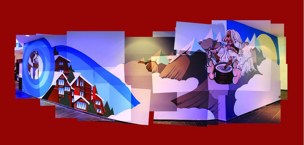 muurschildering_snowbase