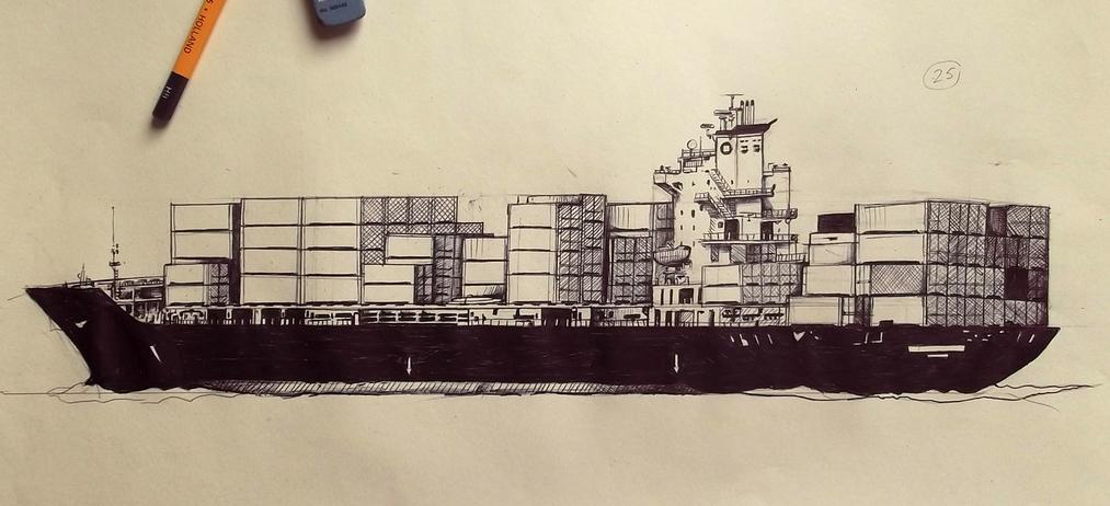 schepen02