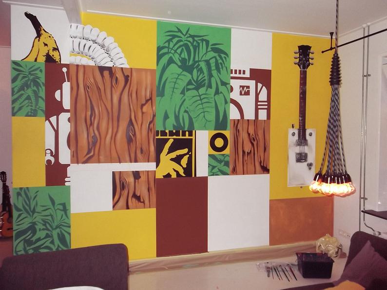 schilderingfase02