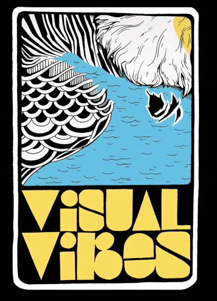 visualvibes